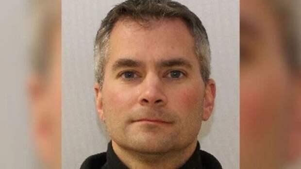 «Неубит, аумер»: офицер полиции Сикник перенёс два инсульта
