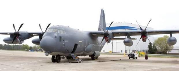 mc-130j_rollout_20110402.jpg