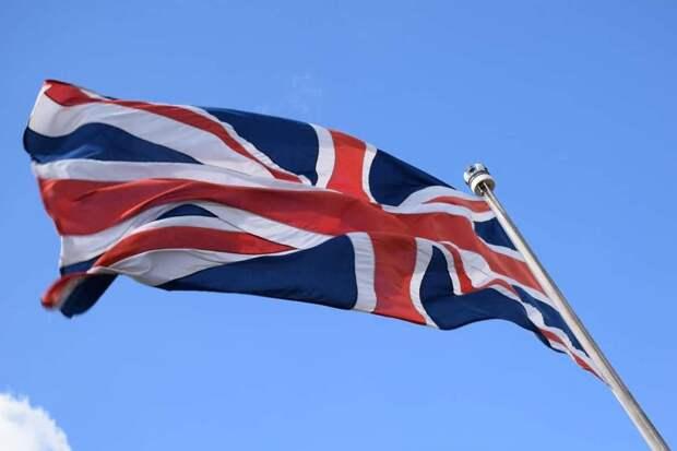 Великобритания обошла санкции США против России - Cursorinfo: главные новости Израиля