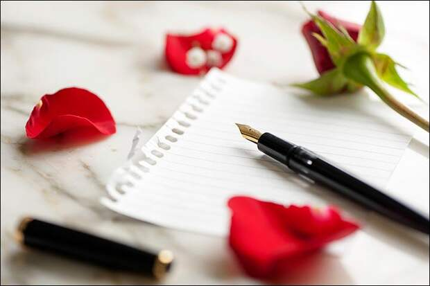 5 знаков Зодиака, которым невероятно трудно произнести «Я люблю тебя»  Вы тоже в этом списке?
