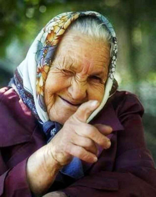 Грейпфрут помогает не только похудеть. /Фото: rodobogie.org