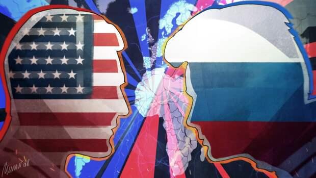 Вашингтон начал шантажировать Москву передачей «Железного купола» Киеву