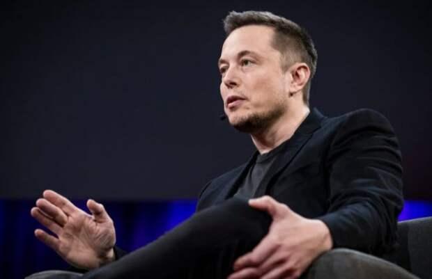 """Илон Маск заявил, что криптовалюта Dogecoin """"захватит мир"""", после чего та упала в цене"""
