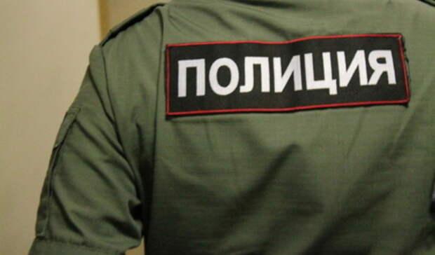 Экс-мэр Екатеринбурга Ройзман обвинен всотрудничестве снежелательной организацией