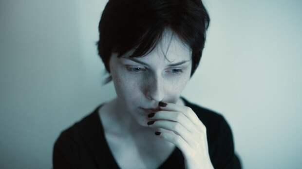 Если болит шея: психологические причины недуга, о которых вы могли не догадываться