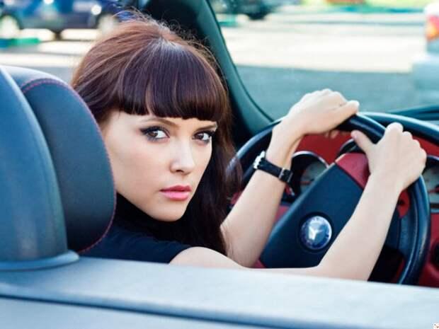 Причины, которые помогут вам стать хорошим водителем.Расскажу, что надо для этого сделать