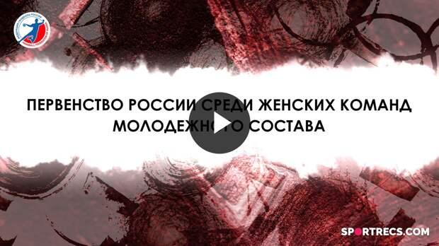 16.05.2021, Ставрополье-СУОР - Олимп