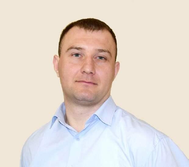 Кто, если не Корж: главу Уссурийска могут сделать мэром Владивостока