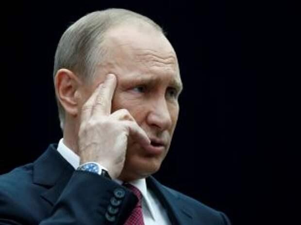 """МИД отреагировал на """"мощное откровение"""" Праги о чешских агентах в России"""
