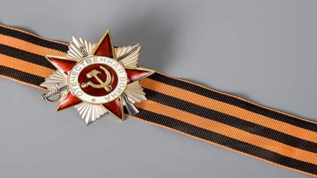 За что ненавидят украинские националисты святого Георгия. Ростислав Ищенко