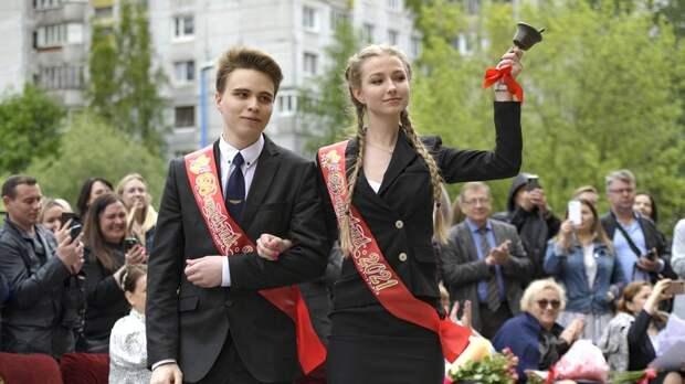 Кравцов адресовал властям регионов вопрос о проведении выпускных в школах
