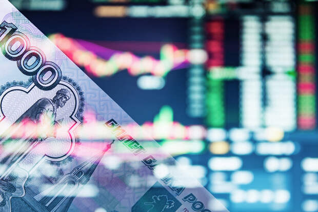 Россия и Китай отказываются от доллара. Зачем?
