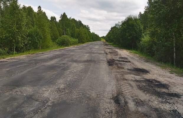 В дороги Крыма и Севастополя «закатают» еще 6,8 миллиарда рублей