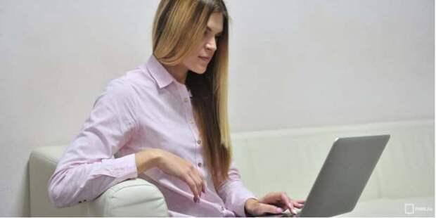 К благотворительному сервису на mos.ru продолжают подключаться новые фонды