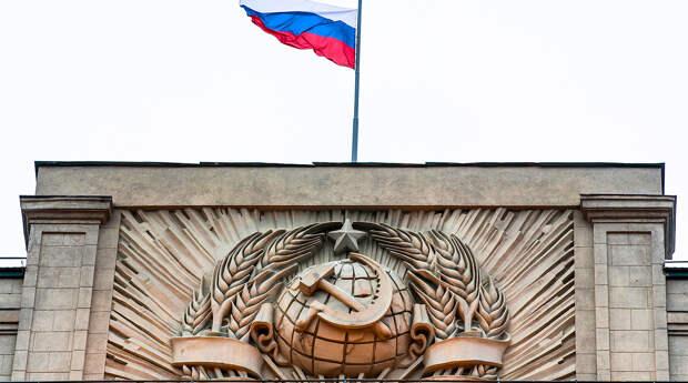 Армия РФ получит невидимую «Дрель»