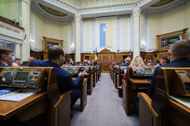 Фото: Ukrainian Presidential Office/Xinhua/www.globallookpress.com