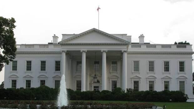 США планируют рассекретить часть документов про убийство Кеннеди