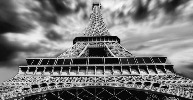 Париж может быть причастен к смерти президента Чада – Шугалей
