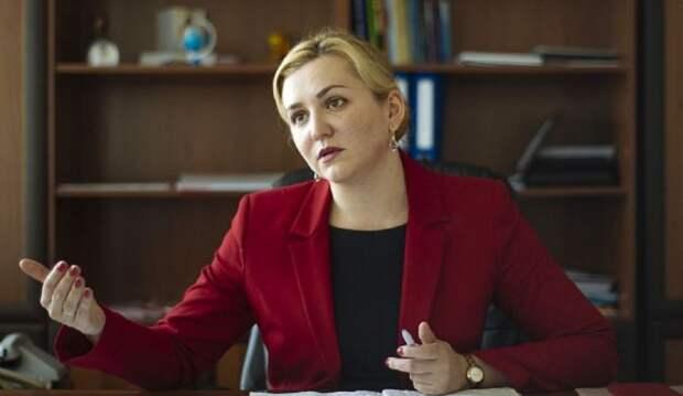 ВМолдавии требуют бороться спандемией: Санду, хватит политических игр