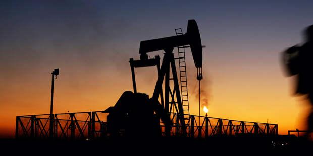 Правительство откажется от введения налога на попутный нефтяной газ
