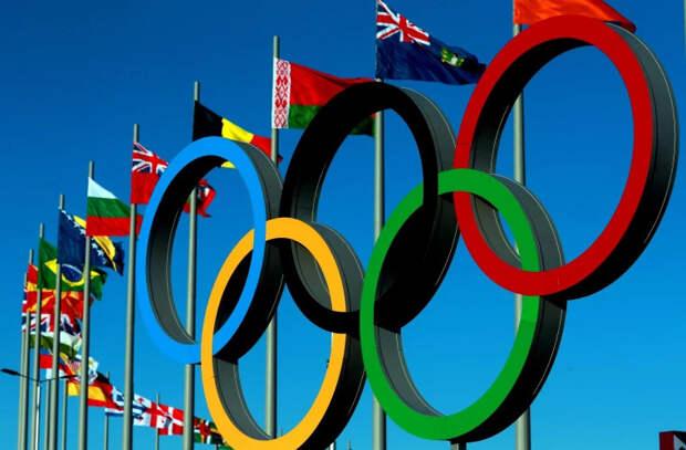 Японцы вышли на улицы в знак протеста против проведения Олимпиады