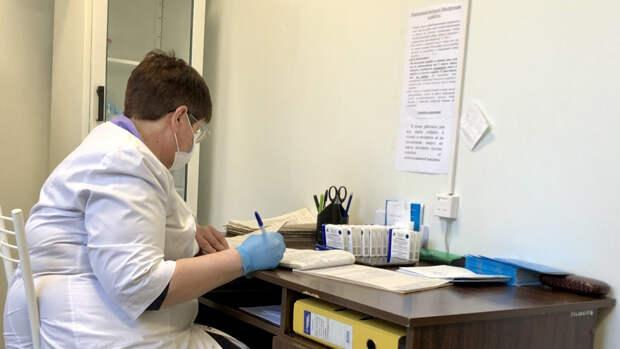 Юрист рассказала россиянам о малоизвестных бесплатных медицинских услугах