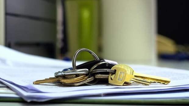 В Петербурге пенсионерка продала квартиру, чтобы отдать деньги лжесотрудникам банка