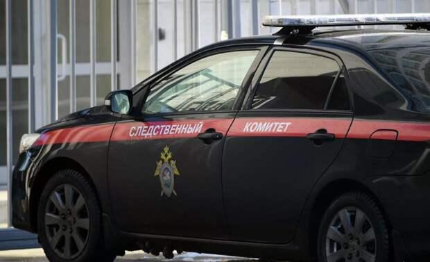Житель Оренбуржья заживо сжег женщину и ее малолетних детей