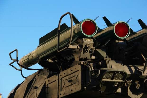 Россияне боятся мировой войны