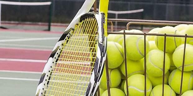 Швентек теперь входит в первую двадцатку рейтинга WTA