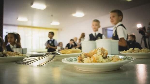 Рекордный демпинг: почему в школы Ростова поставляют продукты низкого качества