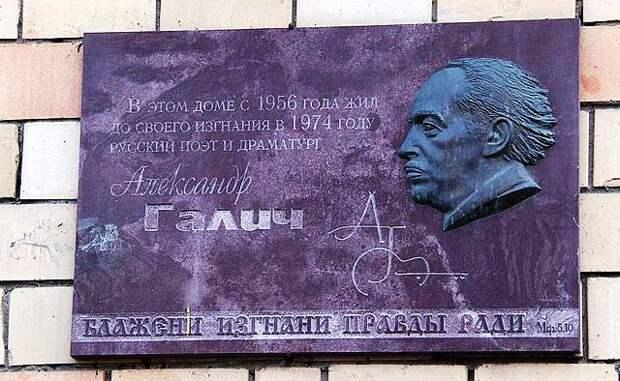 Христианство советских евреев - relevant