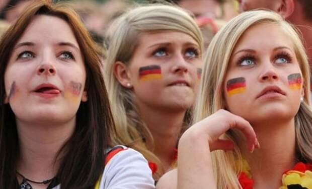 opros-u-zhitelej-germanii