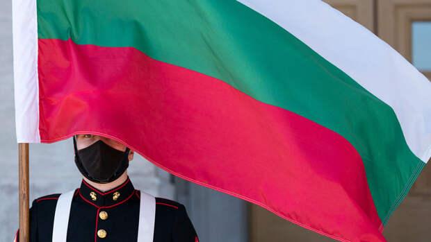 Болгария распустила штаб по борьбе с коронавирусом