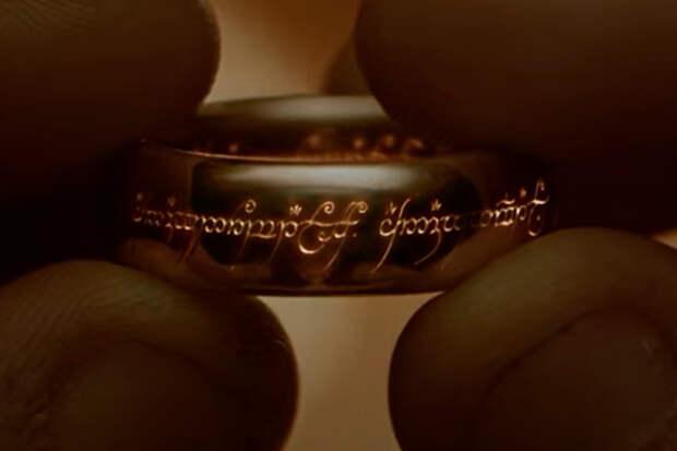 Сериал «Властелин колец» станет самым дорогим в истории