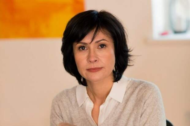 Доктор Елена Кац выступила за повышение статуса социального работника