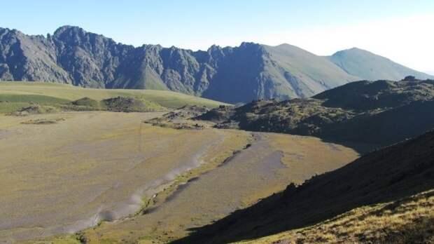 Туристическая компания представила хронологию гибели альпинистов на Эльбрусе