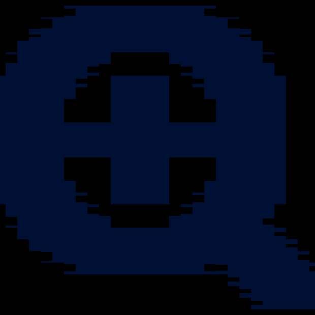 Брекчии Пучеж-Катунской астроблемы