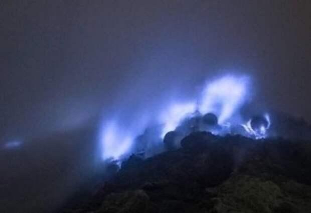 Энергетические цивилизации на Земле - опасны для человека