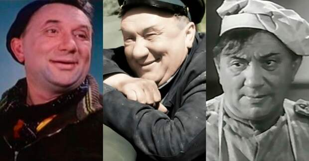 Алексей Смирнов: драма жизни экранного весельчака и балагура