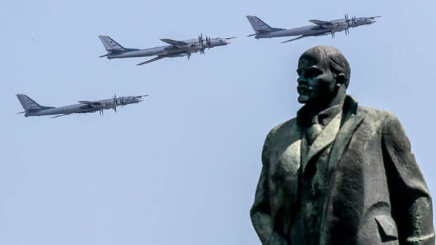 Фото:  Leonid Faerberg/ Globallookpress