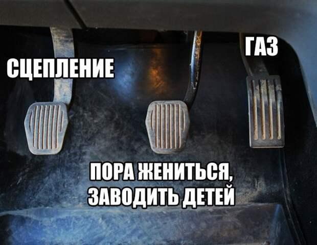 1478246716_16