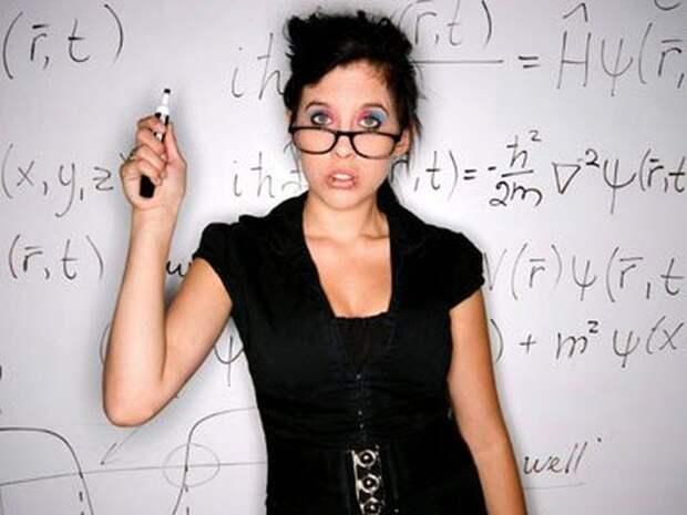 6. Учитель facebook, работа, увольнение