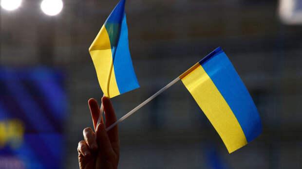 Новая система перерасчета пенсий оставит часть украинцев без надбавок