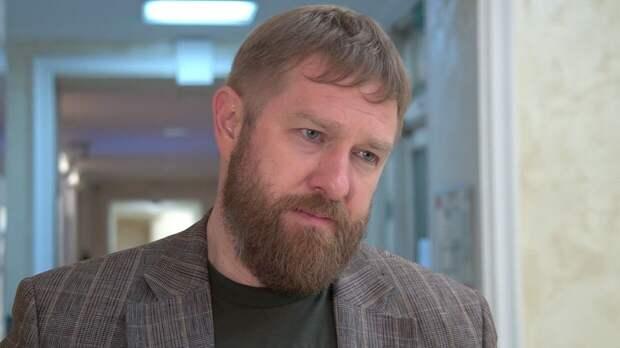 Малькевич раскрыл намерения сторонников Навального перед предстоящим митингом