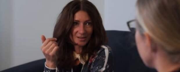 Мать Моргенштерна сообщила о своем контакте с инопланетянами
