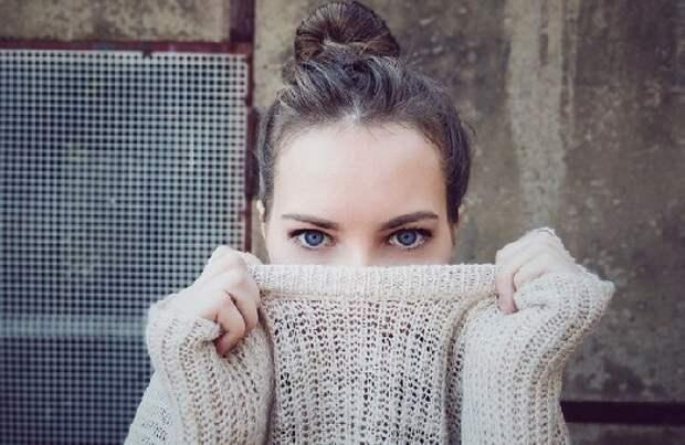 7 повседневных привычек, которые портят кожу