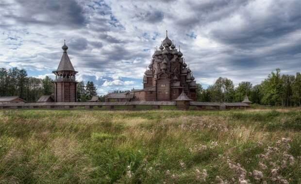 Усадьба Богословка СПб, достопримечательности, путешествие, санкт-петербург