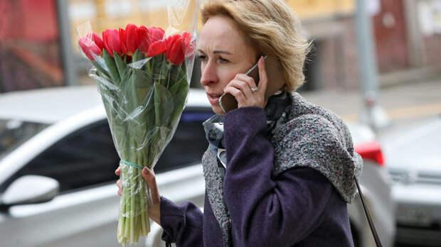 Звонят и молчат? Раскрыт новый способ телефонного мошенничества