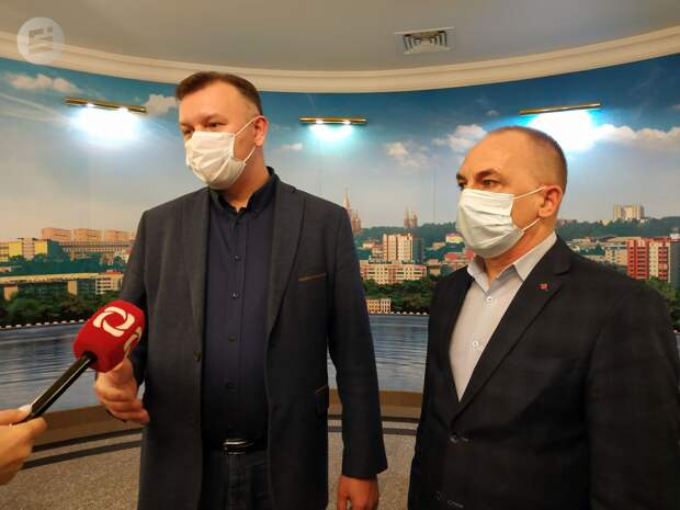 Московские врачи посоветовали лечить пациентов с коронавирусом в Удмуртии на дому